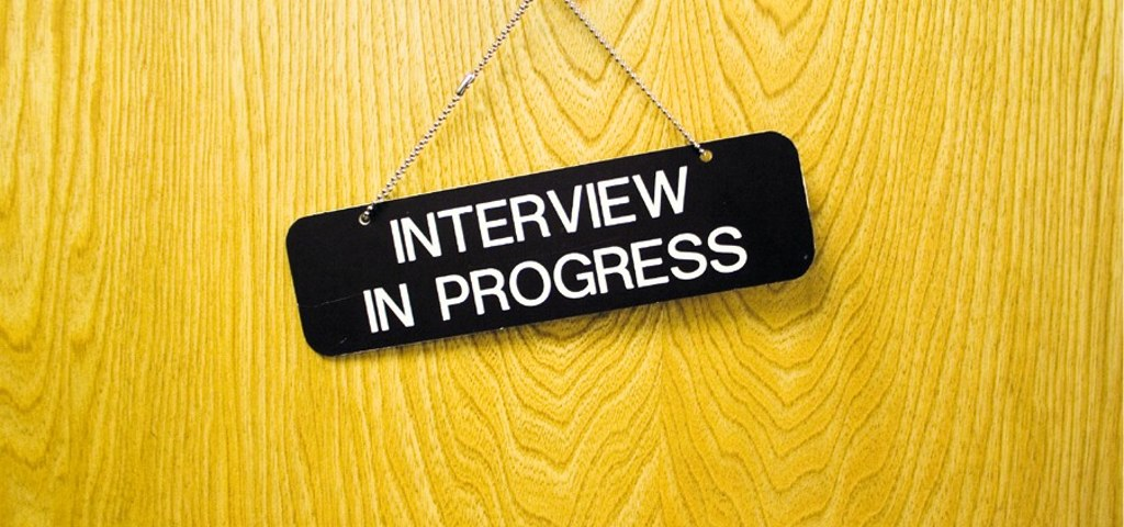 how to answer interview question to get a job Pakistan